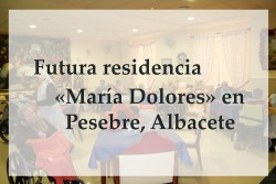 Maria-Dolores.