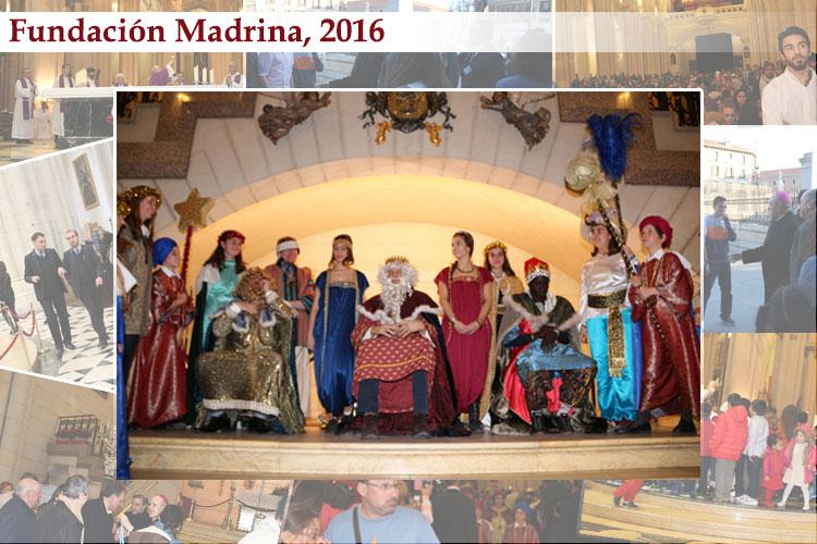 Fundacion-Madrina,-2016-portada2