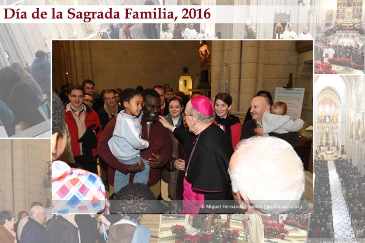Sagrada-Familia-portada1