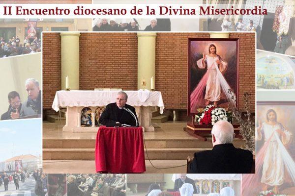 Divina-Misericordia,-2016-portada