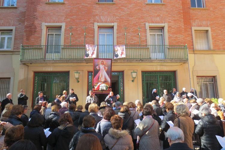 Divina-Misericordia-(Albacete),8w