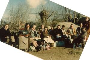 peregrinos-prado-03-01-87