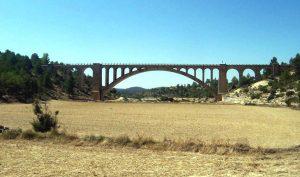 3-Puente