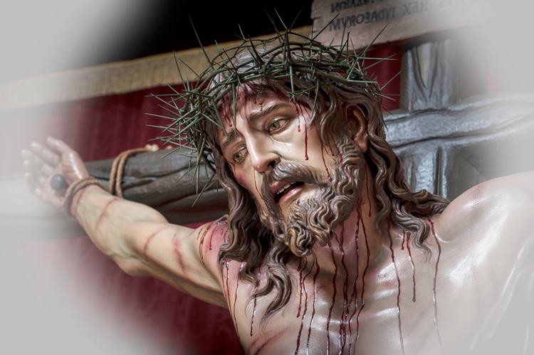 Cristo-cm3