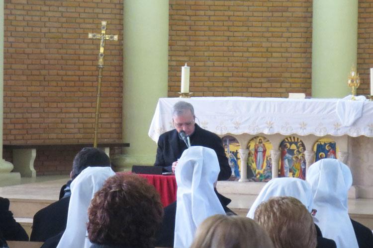 Divina-Misericordia-(Albacete),12w