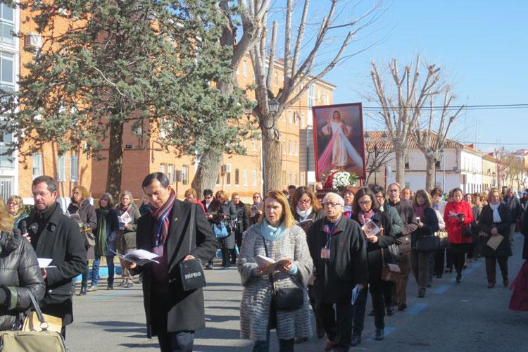 Divina-Misericordia-(Albacete),13w