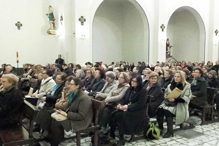 Divina-Misericordia-(Albacete),15w