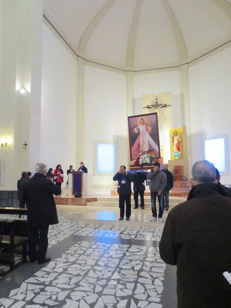 Divina-Misericordia-(Albacete),5wa