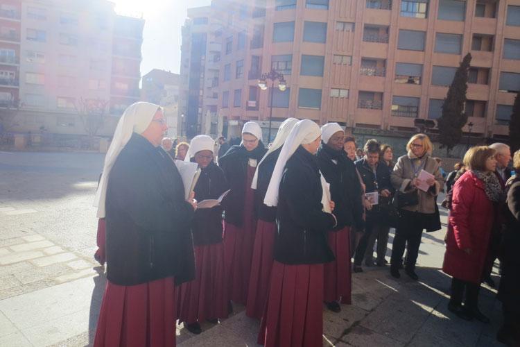Divina-Misericordia-(Albacete),9w
