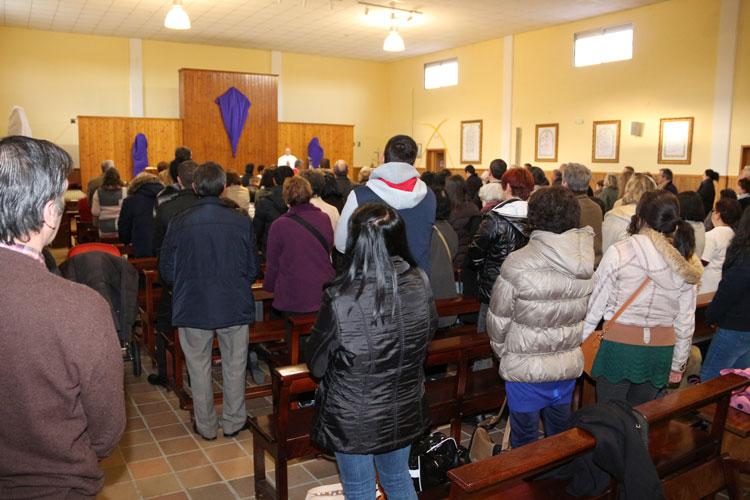 Viernes-Santo-2016-en-Prado-Nuevo,3w