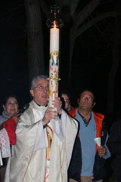 Vigilia-Pascual-2016-en-Prado-Nuevo,2w