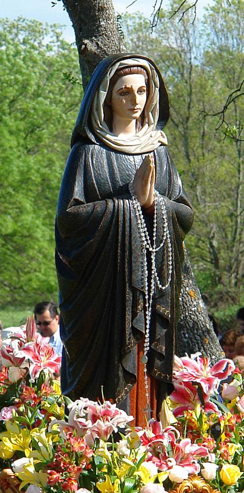 Virgen-floreswm