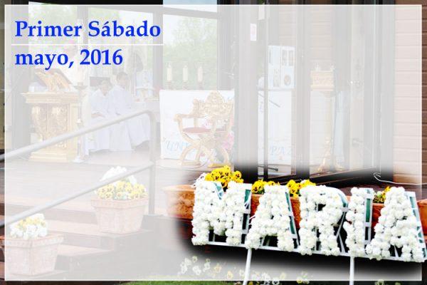 mayo-2016,-primer-sábado-portada1