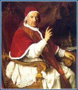 Benedicto-XIV
