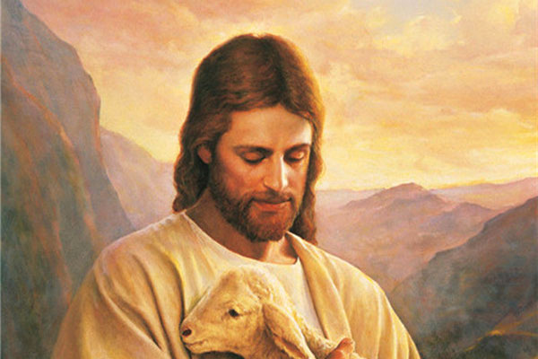 Jesus-pastor-(CM)