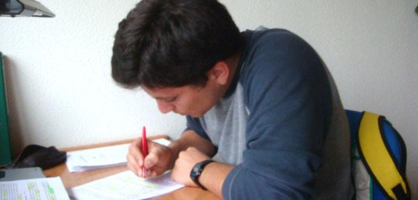P.-Marcelino-(T)3