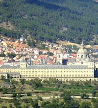 San-Lorenzo-de-El-Escorial-(HA)2