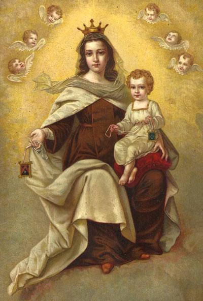 Virgen-del-Carmen-(A-2)