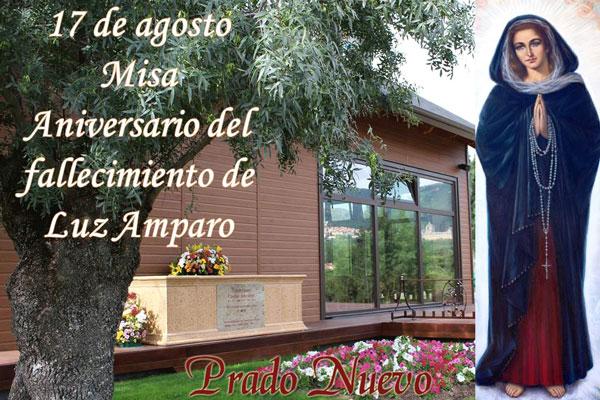 4–Anv.-Luz-Amparo-(16)