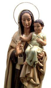 Virgen-del-Carmen