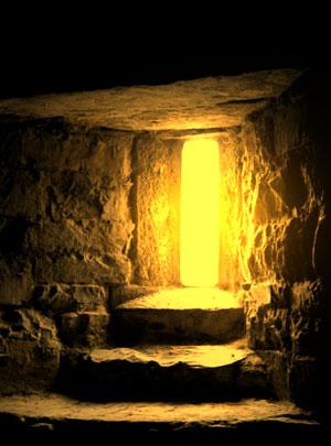«Esforzaos en entrar por la puerta estrecha» (Lc 13, 24)