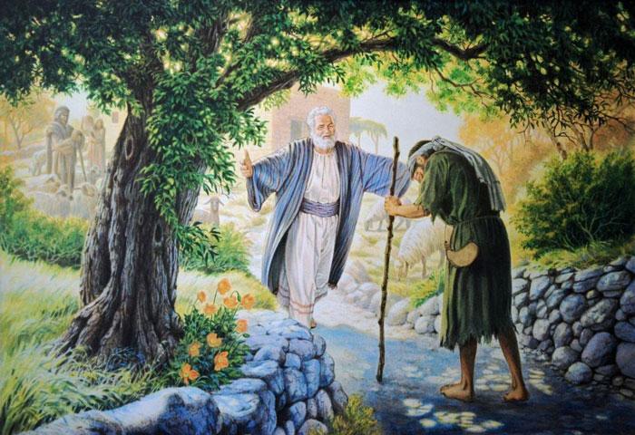 El-padre-misericordioso-y-el-hijo-pródigo
