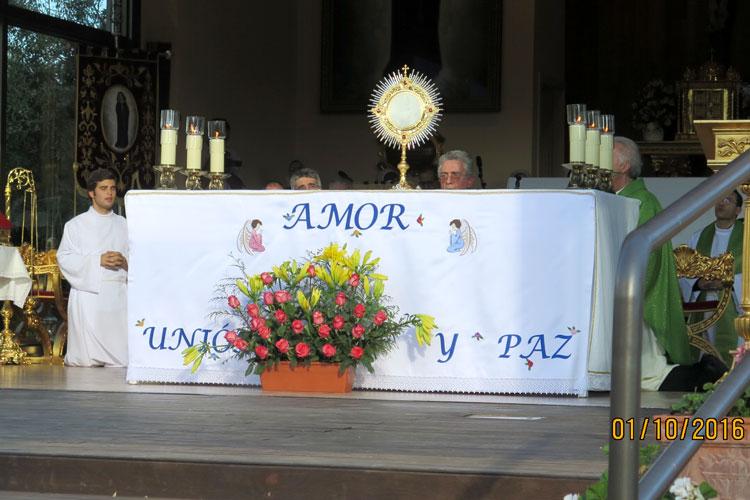 Adoracion Prado Nuevo