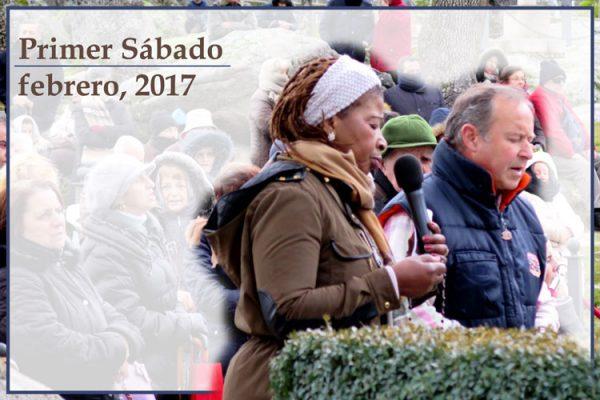 febrero-2017,-primer-sábado-portada