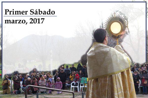 marzo-2017,-primer-sábado-portada