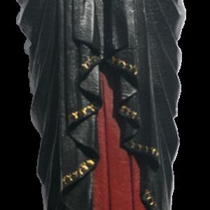 Tallas de la Virgen